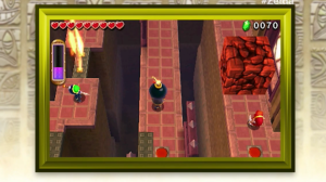 Triforce heroes2