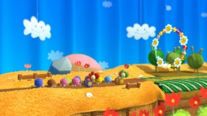 yoshis-woolly-world1
