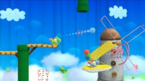 Yoshis-Wooly-World-2